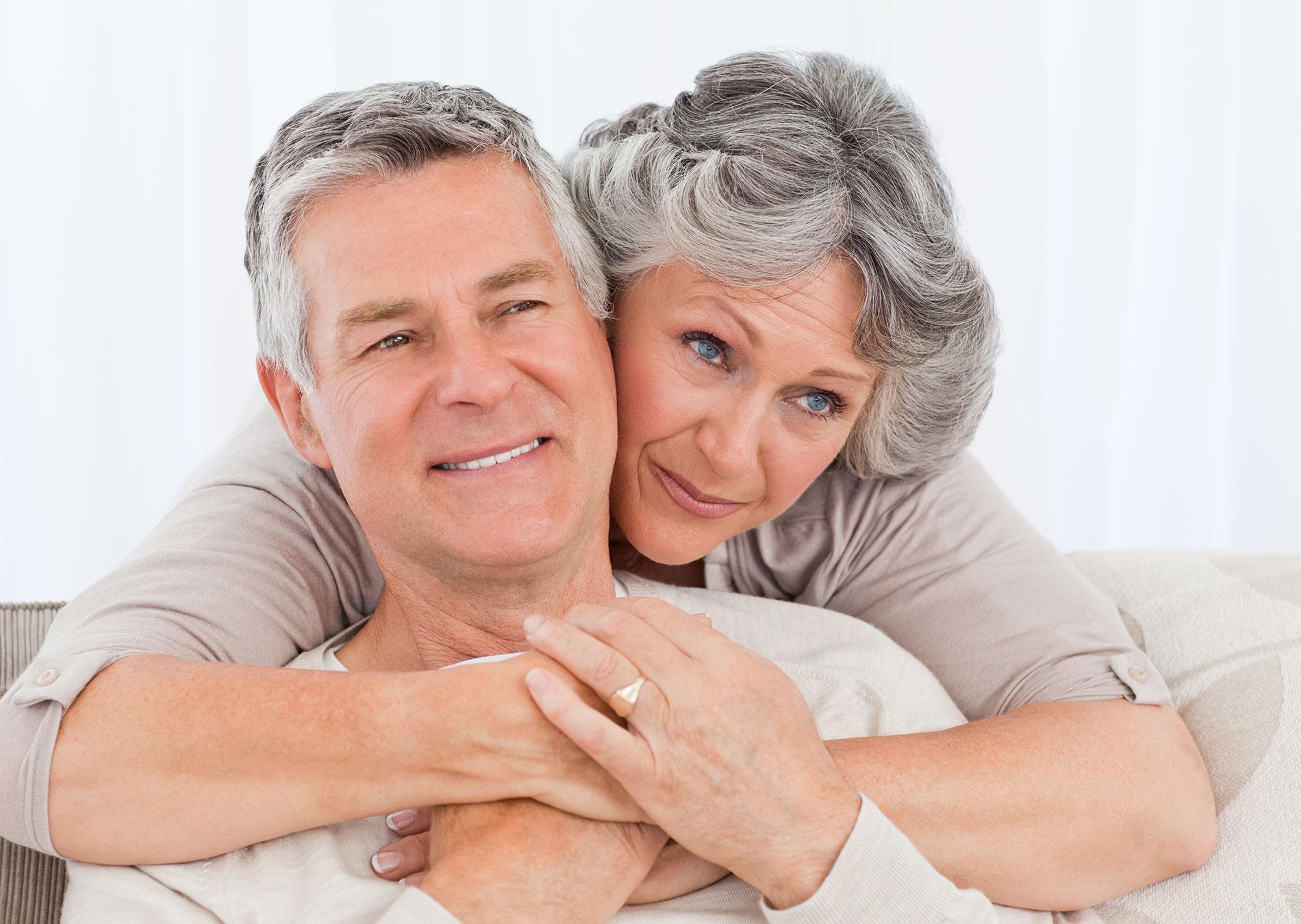 Сотреть бесплатно фото пожилых женщин 1 фотография