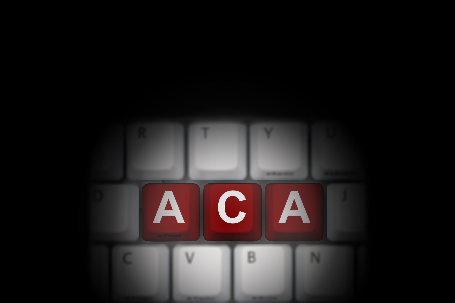 Health Insurance - ACA focus