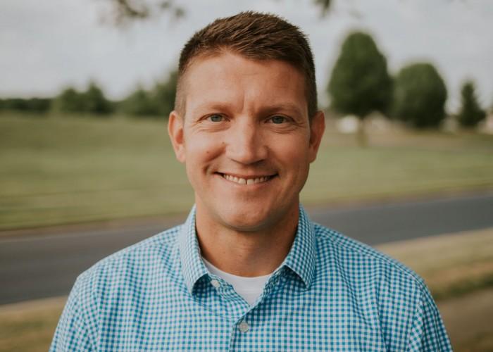 Brock Hostetler, Transportation Risk Specialist