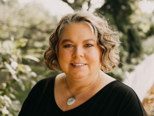 Jenese Weaver
