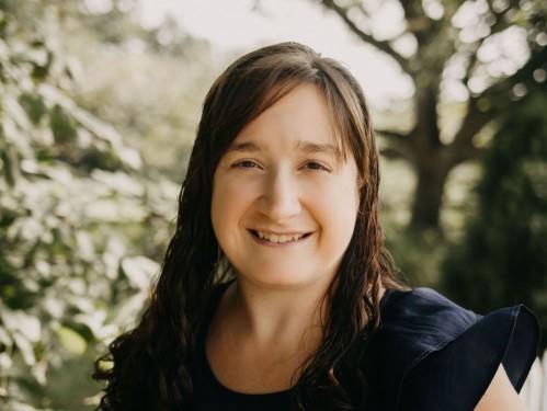 Michelle Kolb