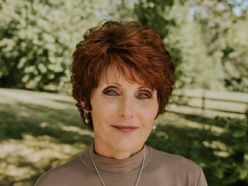 Paula Truax