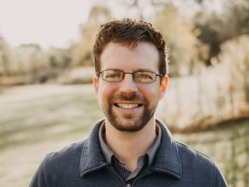 Josh Hartzler