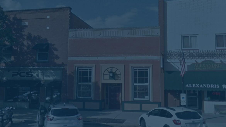 Hummel Group Wadsworth Office in Medina County, Ohio
