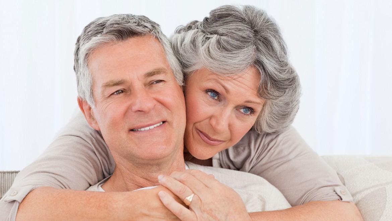 Medicare - Retired Couple