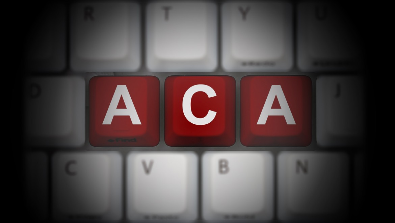 Health Insurance - ACA focus