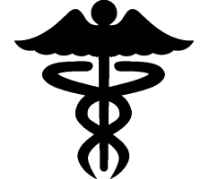 medical coverage icon