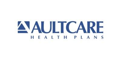 AultCare