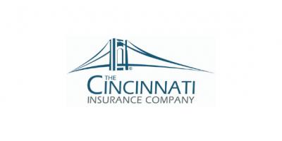 Cincinnati Insurance Website