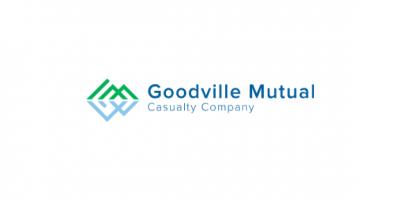 Goodville Logo