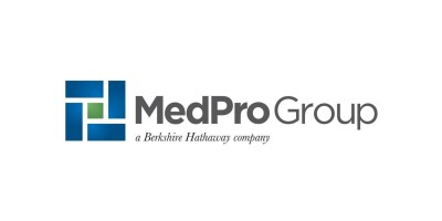MedPro Group - Medical Protective