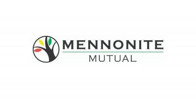 Mennonite Mutual Insurance logo