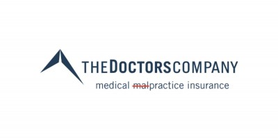 The Doctors Company