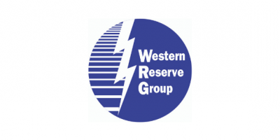 Western Reserve Group logo