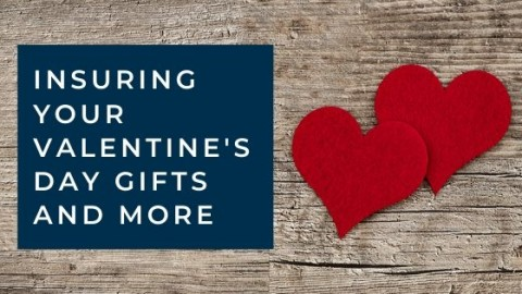 Blog image with hearts