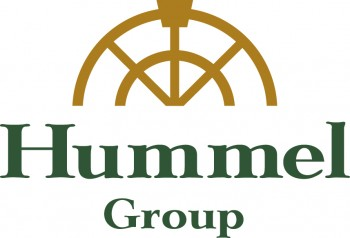 Hummel Group Logo