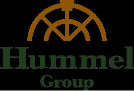 Hummel Group Logo