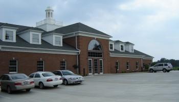 Hummel Group Orrville Office