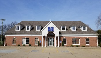 Wooster office image