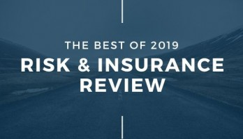 2019 Risk & Insurance Review