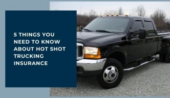 hot shot dually truck