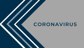 Coronavirus blog image