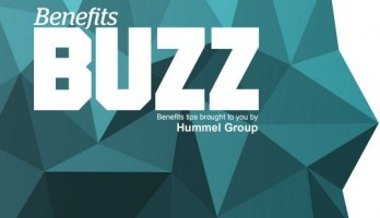 Benefits Buzz February 2018