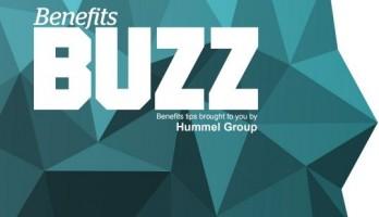 Benefits Buzz February 2018