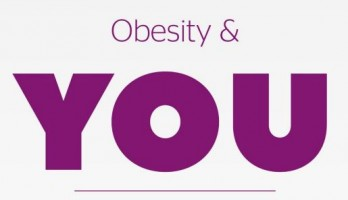 Obesity & You