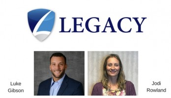 Legacy Insurance Professionals to Hummel Group