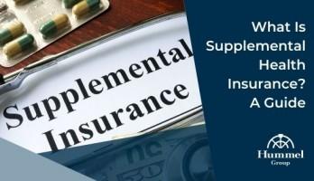 "blog title card image of wording ""supplemental insurance"""