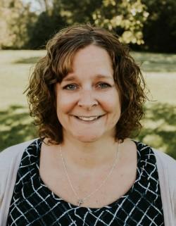 Marsha Pifher