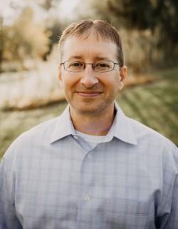 Trevor Hostetler