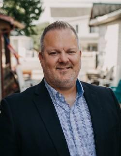 Karl Schlabach