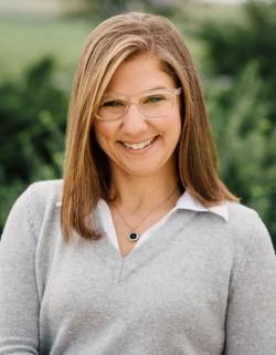 Heather Stoffer