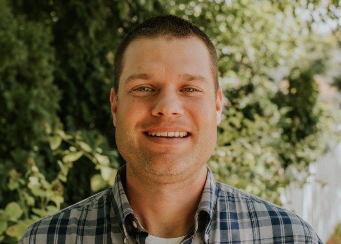 Evan Hershberger, Agriculture Risk Advisor & Pulling Truck and Tractor Insurance Expert