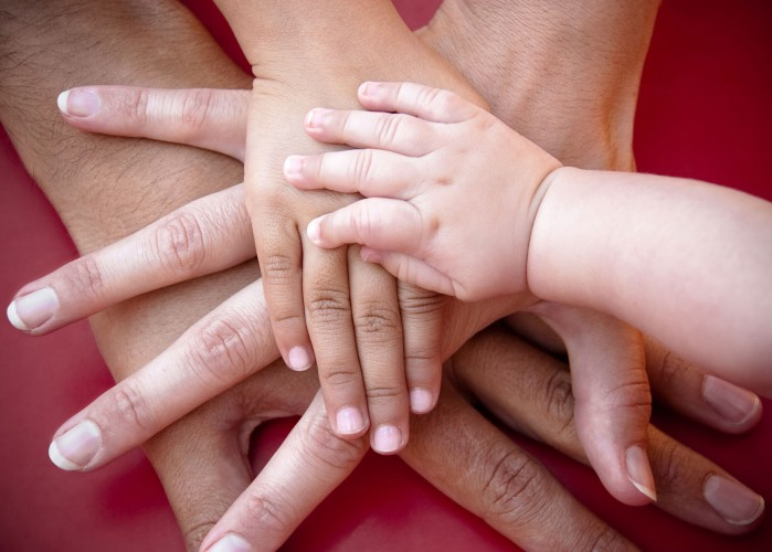 Child and Family Financial Planning
