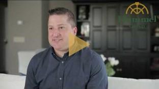 Business Risk Advisor, Chad Olinger