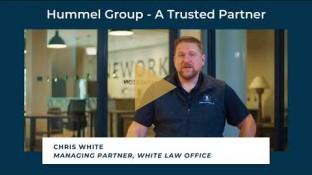 Hummel Group - A Trusted Partner