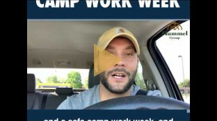 Camp Work Week