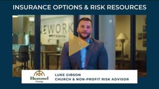 Insurance Options & Risk Resources
